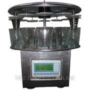 Аппарат для гистологической обработки тканей АТ600-2ЕКА фото