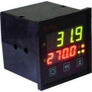 Измеритель влажности (психрометр) и температуры одноканальный И2п фото
