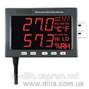 Монитор-термогигрометр Ezodo HT-360 фото