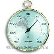 Гигрометр TFA 44.1002 фото