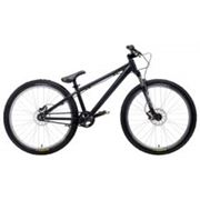 Трюковый велосипед Kona Cowan фото