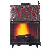 Отопление и горячее водоснабжение фото