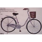 Велосипеды Pigeon 0302 фото