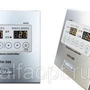 Терморегулятор UTH-300 фото