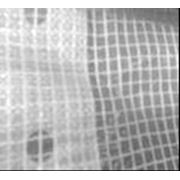 Гидробарьер прозрачный 100 г/м2 фото