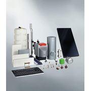 Поставка оборудования фото
