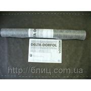 DELTA-DORFOL диффузионная плёнка, Sd=0,02 м фото