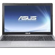 Asus X550CC-XO072D 26615 фото