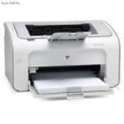 Перепрошивка принтеров фото