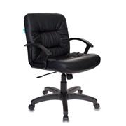 Кресло руководителя Рувье фото