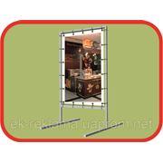 фото предложения ID 3977107