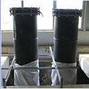 Монтаж оборудования энергообеспечения фото