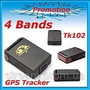 GPS Tracker Мини.трекер фото