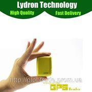 Новейший мини GPS tracker водонепроницаемости IP67 GSM/GPS/GPRS, 3G SIM-карты 850/900/1800/1900MHZ фото
