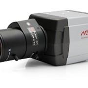 Камера видеонаблюдения цветная MDC-4220CDN фото