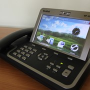 IP телефон Yealink VP-2009 фото