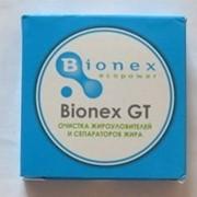 Биопрепарат Bionex GT