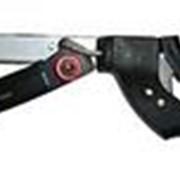 Ножницы поворотные для травы SKRAB фото
