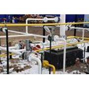 Проектирование установка комплектация наладка и техническое обслуживание комплексных тепловых пунктов фото