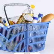 Контроль качества продуктов питания фото