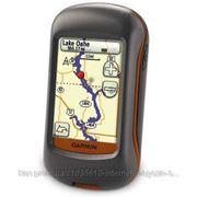 GPS-навигатор Garmin Dakota 20 фото