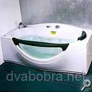 Гидромассажная ванна Appollo AT-0932 1800 x 970 x 680 мм. фото