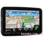 GPS-навигатор Sigma ST50 фото