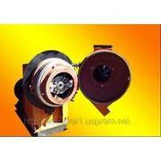 фото предложения ID 3982543