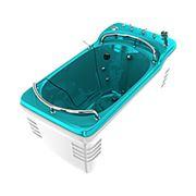 Бальнеологическая ванна Комфорт фото