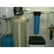 Установка конвективных систем отопления фото