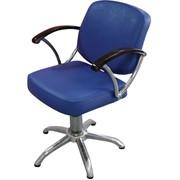 Кресло № 9 фото