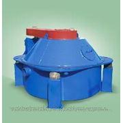 Центрифуга фильтрующая, вертикальная, шнековая ФВШ - 950 фото