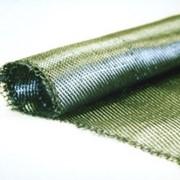 Ткань углеродная УТ-900П фото