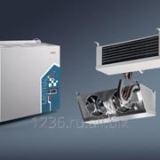 Сплит-система KMS 120 фото