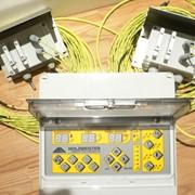 Контроллер HELIOS фото