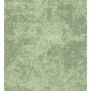 Мебельный флок-Anfora / Anfora Mild,Keystone