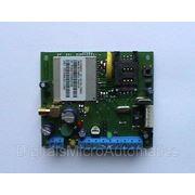GSM сигнализация — DМА39-2Z фото