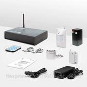 Страж Комплект GSM сигнализация Страж AVIZOR KIT (AVIZOR KIT) (AVIZOR KIT)