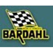 Присадки к моторным маслам Bardahl