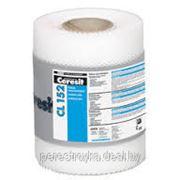 Ceresit CL 152,50 м.Водонепроницаемая лента для изоляции конструкционных и деформационных швов