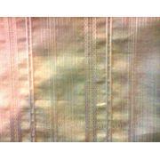 Рубашечная ткань фото