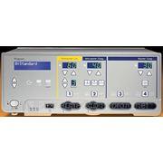 Коагулятор электрохирургический Bowa ARC 300 hi-end фото