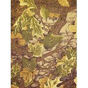 Камуфляж, рисунок «Светлый дуб»