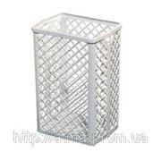 Корзина-сетка пластмассовая 35л ACQUALBA фото