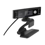 Вебкамеры HP HD 3300 (A5F63AA) фото