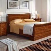 Итальянские спальни фото