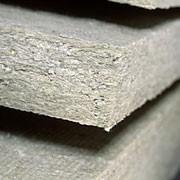 Строительная изоляция, мягкие (эластичные) плиты и маты для каркасных конструкций фото