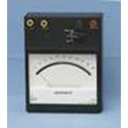 Амперметры лабораторные аналоговые (стрелочные): фото