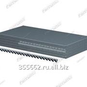 Комплект полок для стеллажа 05.155G фото