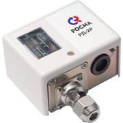 Реле давления для жидких и газообразных неагрессивных сред фото